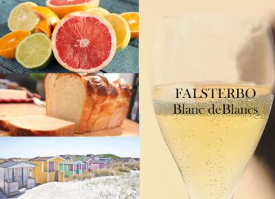 Falsterbo--taste-BB